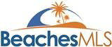 Real Estate Data Provider - Beaches MLS